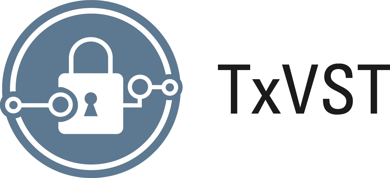 TxVST Logo